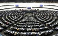 CAMPUS MENTIS IN EU PARLIAMENT