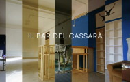 Il bar del Cassarà