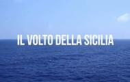 22-07 Paesaggi - Il volto della Sicilia nel cinema   Copia 01